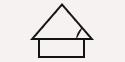 holzbau michlmayer dachstuhl kaufen. Black Bedroom Furniture Sets. Home Design Ideas